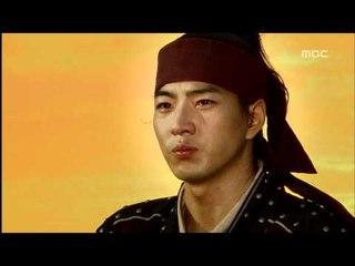 Jumong, 26회, EP26, #01