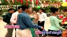 Khmer Song Karaoke, Khmer New Year song, Vol 02, Khmer Old Song