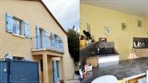 A vendre - Maison/villa - Gannat (03800) - 6 pièces - 194m²