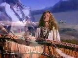 Transformation - Grandmother Drum - Awakening the Global Heart - Frieden - Paix - Pace - MIR - SHALOM - SALAM - Peace