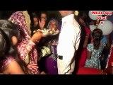 Whatsapp Viral V - Indian Funny Viral Video - Desi Top Viral Funny
