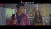 Tu Naa Aaya _ HD Music Video _ Shyamoli Sanghi, Siddharth