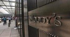 Son Dakika! Moody's Türkiye'nin Kredi Notunu Düşürdü