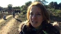 Noémie Dorio, professeur des écoles - Marternelle Louise Michel Port-de-Bouc