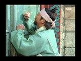 The Legendary Doctor - Hur Jun, 23회, EP23 #05