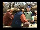 The Legendary Doctor - Hur Jun, 34회, EP34 #05