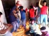 Viral Funny Indian- Viral Holi Fun - Fun In Holi