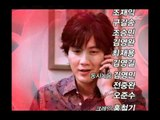 The War of Roses, 21회, EP21, #07