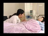 The War of Roses, 22회, EP22, #04