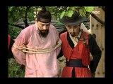 The Legendary Doctor - Hur Jun, 59회, EP59 #08