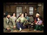 The Legendary Doctor - Hur Jun, 34회, EP34 #02