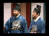 The Legendary Doctor - Hur Jun, 34회, EP34 #07