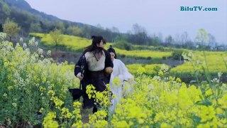 Phim Tan Tieu Ngao Giang Ho 2018 Tap 12