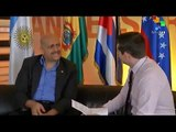 Interviews from Caracas – Shedding Light on Confusion in Syria