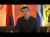 Interviews from Caracas – The Price of Oil