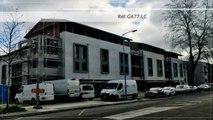 A louer - Appartement - CASTANET TOLOSAN (31320) - 2 pièces - 51m²
