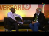 Interviews from Caracas – ALBA and Regional Integration