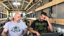 Skoolie Build Gets Help ~ Q&A With Wes ~ New Videos Coming Soon!