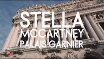 STELLA McCARTNEY / POIRET / JOHN GALLIANO I  Fashion Week By ELLE Girl Automne Hiver 2018-2019 ! #6