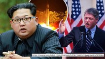 North Korea may possibly promote significant weapons WHILE US mediation happen