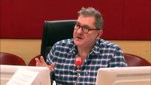 Michel Cymes alerte sur les effets secondaires des médicaments contre l'hypertension