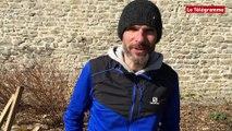 Championnats de France de cross-country. A Plouay, Christophe Malardé dirige une équipe de 700 bénévoles