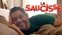 """La rencontre de Manu Payet et """"La Saucisse"""" - Futur César 2019 du public"""