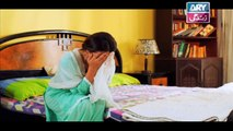 Ghairat Episode 23 - on ARY Zindagi in High Quality 7th March 2018
