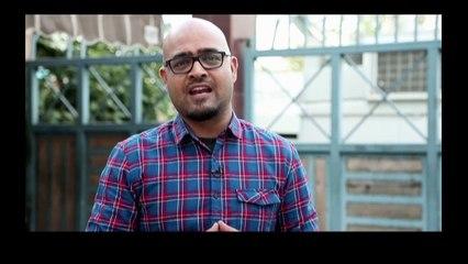 SAMSUNG GEAR S3 Review   Hands on With Gaurav   NewsX Tech
