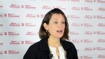Colloque Femmes et Sport: à quand l'égalité ? - Miren Bengoa