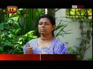 Konkala Dhoni 08/03/2018 - 91