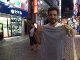 JAPON INVESTIGATION – Il était une fois la nuit à Tokyo – Partie 3