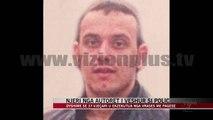 Hetimet për vrasjen e 37-vjeçarit ne Elbasan - News, Lajme - Vizion Plus