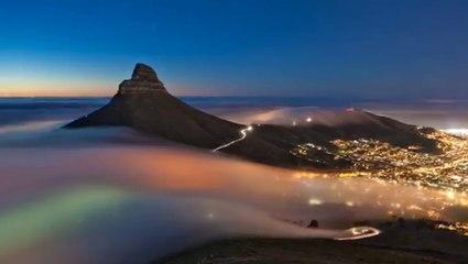 TOP BEAUTIFUL CITIES