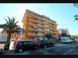 Espagne : Vente Appartement 75 000 Euros 2 chambres – Costa Blanca immobilier pas cher – Proche bord de mer