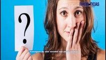 Muitas mulheres estão descobrindo as vantagens de usar o secador em suas partes íntimas, o motivo é