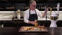 Delicious pork sliders   Telemundo Mujer   Telemundo English