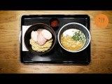 Tokyo's No.1 Ramen opens in Bangkok