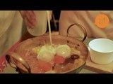 Yaowarat's Bua Loy Dumplings