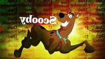 Scooby Doo Mystery Incorporated S02 E04 Web of the Dreamweaver