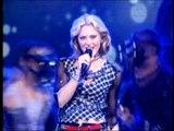 Madonna – Impressive Instant | Live: 2001 | Madonna: Drowned World Tour 2001