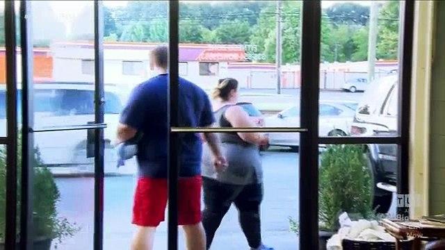 My Big Fat Fabulous Life S04 E03 Baby Fat