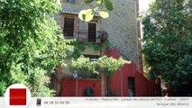 A vendre - Maison/villa - Laroque des alberes (66740) - 5 pièces - 150m²