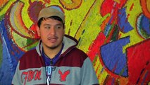 Interviews from Mexico - Eyewitness from Ayotzinapa