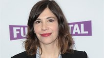 Carrie Brownstein Comedy Lands Its Leads