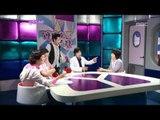 황금어장 - The Radio Star, Shin Hye-sung #11, 신혜성 20070905