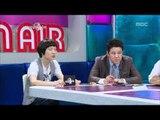 The Radio Star, Kim Heung-kook(3) #27, 김흥국, 김경식, 김경진(3) 20100804