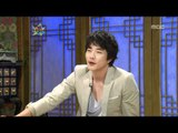 The Guru Show, Kwon Sang-woo(2) #12, 권상우(2) 20090225