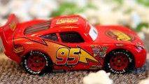 Тачки Молния Маквин Хот Вилс Мстители Летний Снег Мультик про машинки Cars McQueen Hot Wheels Avenge