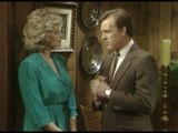 ANOTHER LIFE ep. 668 (#737) - (March 1984)